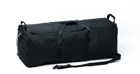 Hatch Riot Suit Carry Bag - Mad City Outdoor Gear