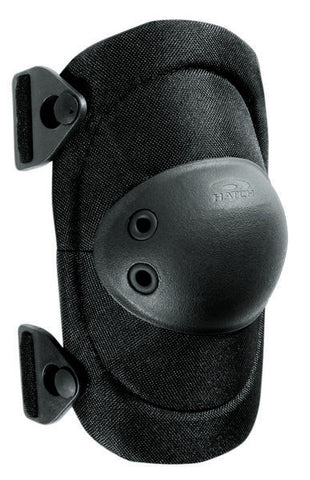 Hatch Centurion Elbow Pads