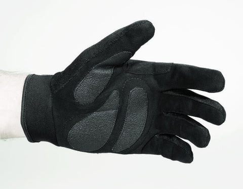 Hatch Cycling Glove w/ LiquiCell Full Finger