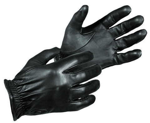 Hatch Cut-Resistant Glove w/ Honeywell Spectra