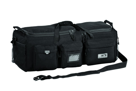 Hatch Mission Specific Gear Bag - Mad City Outdoor Gear