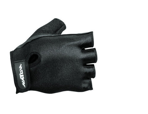 Hatch Cycling Glove w/ Lycra