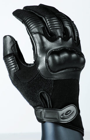 Hatch Hard Knuckle Glove - Mad City Outdoor Gear