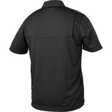 BlackHawk Range Polo - Mad City Outdoor Gear