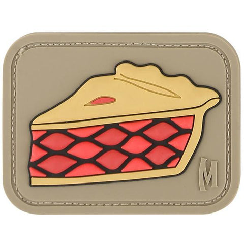 Maxpedition Pie Morale Patch