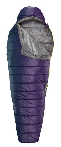 Therm-a-Rest Space Cowboy 45F/7C Sleeping Bag