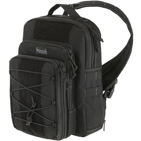 Maxpedition Duality Backpack - Mad City Outdoor Gear