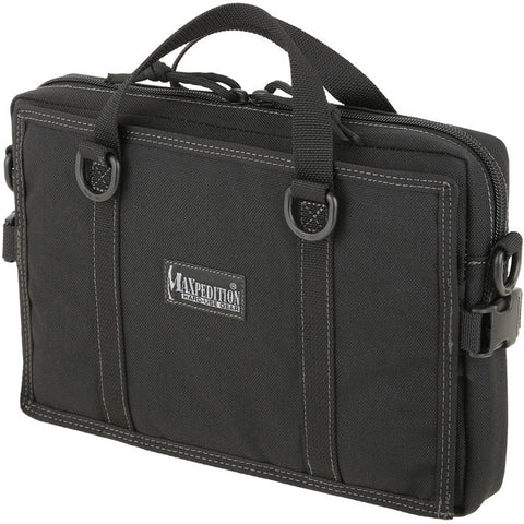 Maxpedition Triptych Organizer Large DISCONTINUED