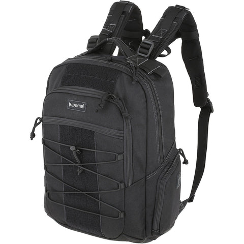 Maxpedition Incognito Laptop Backpack - Mad City Outdoor Gear