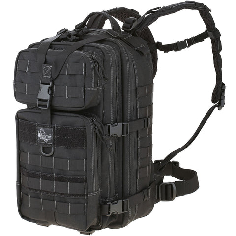 Maxpedition Falcon-III Backpack - Mad City Outdoor Gear