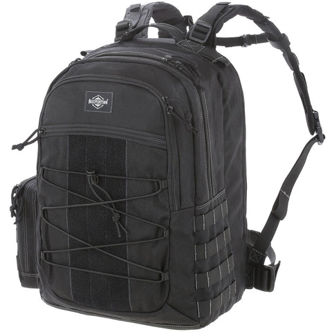 Maxpedition Ordnance Range Backpack - Mad City Outdoor Gear