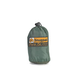 Snugpak Paratex Liner - Mad City Outdoor Gear