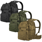 Voodoo Tactical The Praetorian Rifle Pack - Mad City Outdoor Gear
