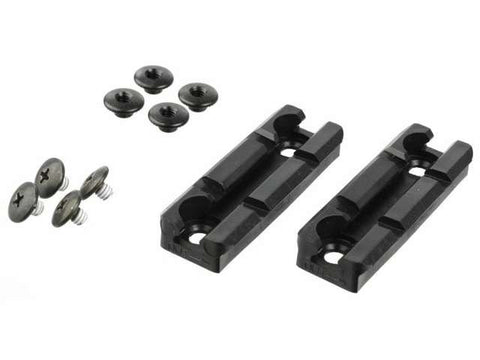 Blackhawk Replacement Picatinny Rail Assembly - Mad City Outdoor Gear