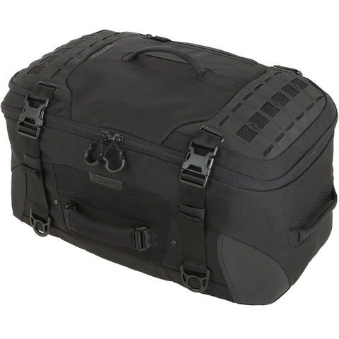 Maxpedition Ironcloud Bag - Mad City Outdoor Gear