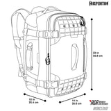 Maxpedition Ironcloud Travel Bag