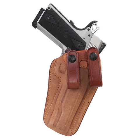 Galco Royal Guard Inside the Pant Holster