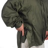 Snugpak RJ-1 Jacket - Mad City Outdoor Gear