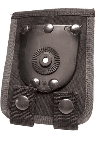 Fobus Mount ROTO Holster MOLLE Attachment - Mad City Outdoor Gear