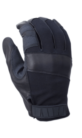 HWI Rappelling Glove - Mad City Outdoor Gear