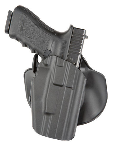 Safariland Model 578 GLS Pro-Fit Holster with Paddle