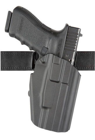 Safariland Model 579 GLS Pro-Fit Holster with Belt Clip