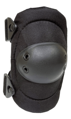 HWI Standard Elbow Pad - Mad City Outdoor Gear
