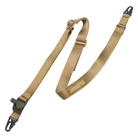 BlackHawk MultiPoint Tactical Sling