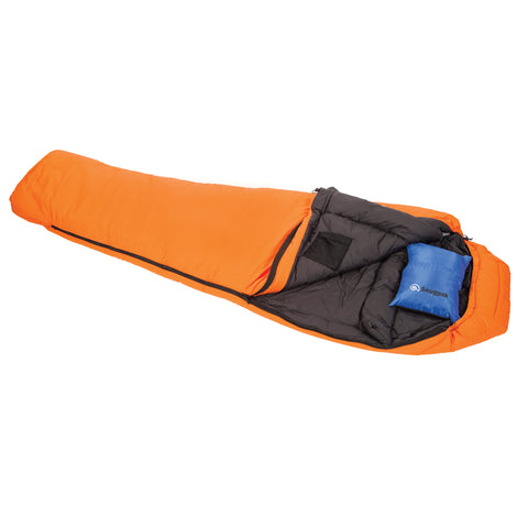 Snugpak Softie 15 Intrepid Sleeping Bag
