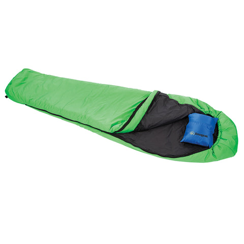 Snugpak Softie 9 Equinox Sleeping Bag