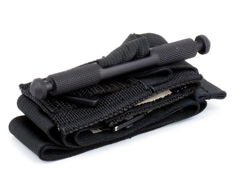 Eleven 10 SOFTT Tourniquet from Tactical Medical Solutions