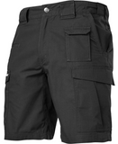 BlackHawk Pursuit Shorts