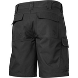 BlackHawk Pursuit Shorts - Mad City Outdoor Gear