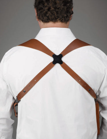 Galco SSH Harness for Shoulder System