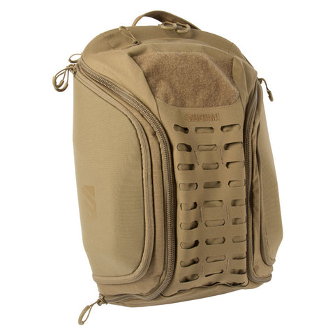 BlackHawk Stingray 2-Day Pack