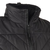 Snugpak SV3 Softie Winter Vest
