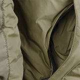 Snugpak Sleeka Elite Cold Weather Jacket
