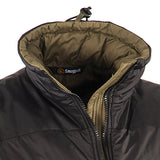 Snugpak Sleeka Elite Reversible Winter Jacket