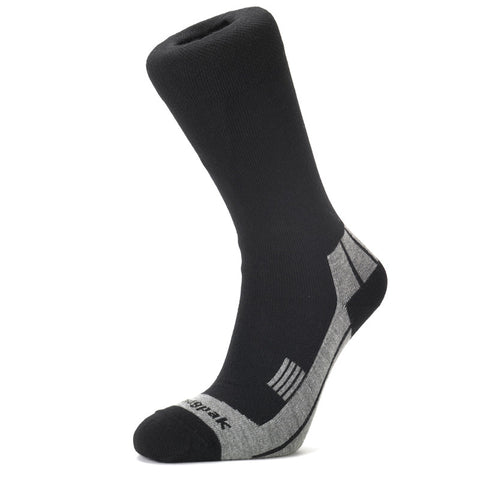 Snugpak - Coolmax Liner Socks - Mad City Outdoor Gear