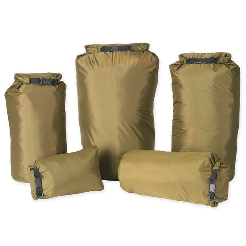 Snugpak Dri-Sak Medium