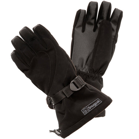 Snugpak - GeoThermal Gloves
