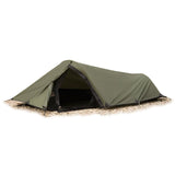 Snugpak Ionosphere Tent - Mad City Outdoor Gear