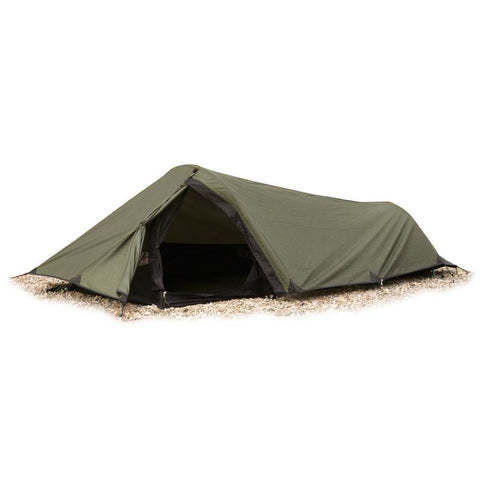 Snugpak - Ionosphere Tent - Mad City Outdoor Gear