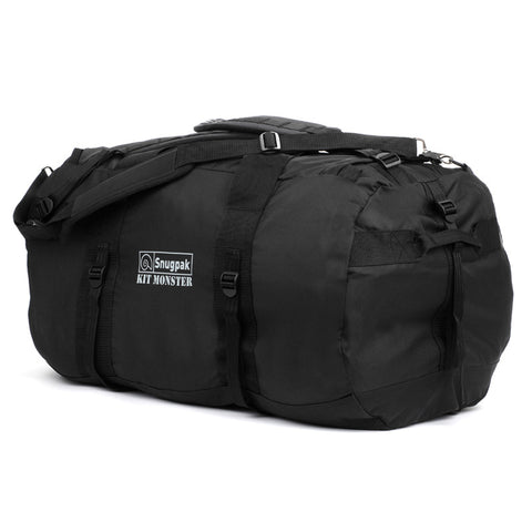 Snugpak Kit Monster 120 Liter Duffle Bag