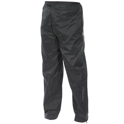 Snugpak - RP-1 Pants - Mad City Outdoor Gear