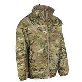 Snugpak SJ-3 Jacket - Mad City Outdoor Gear