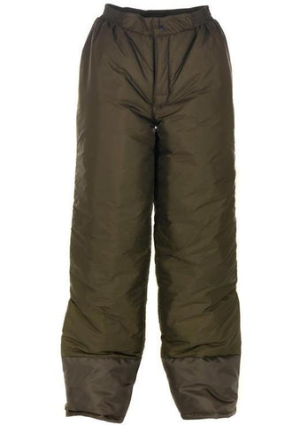 Snugpak - SP-6 Pants