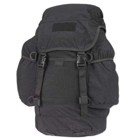 Snugpak Sleeka Force Backpack sales for $51.48.