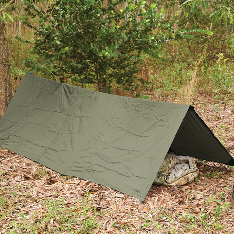 Snugpak - Stasha Tent - Mad City Outdoor Gear
