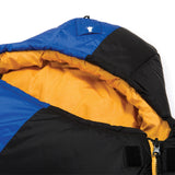 Snugpak Softie Expansion 3 Sleeping Bag